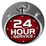 Locksmith Of Boston Boston, MA 617-322-5167